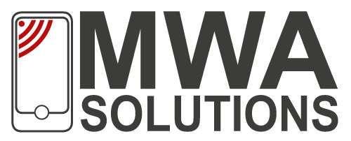 MWA Solutions